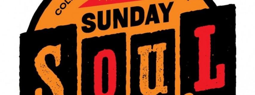 Sunday Soul Brunch