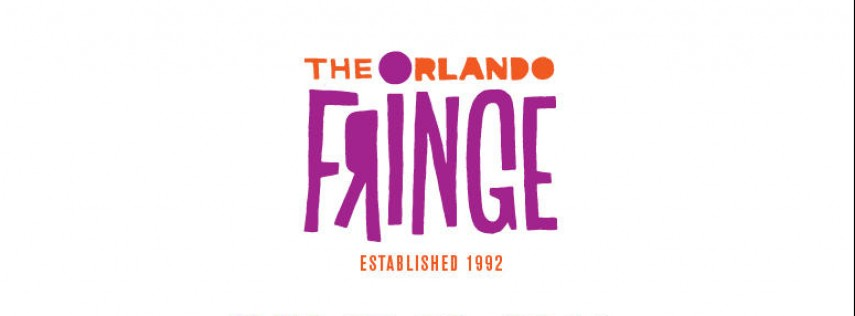 27th Annual Orlando Fringe Festival