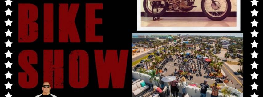 Handbuild Bike Show 2019