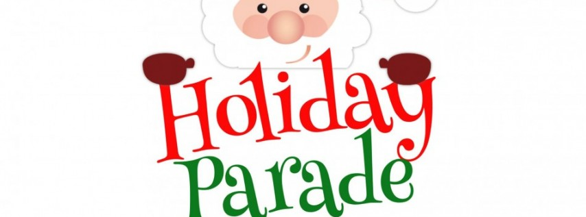 42nd Annual Port Orange Holiday Parade