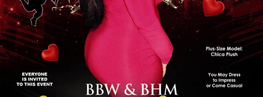 Aus bhm bbw club