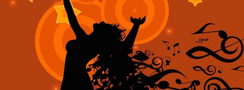 Colorado Springs Philharmonic presents Divas of the 60's