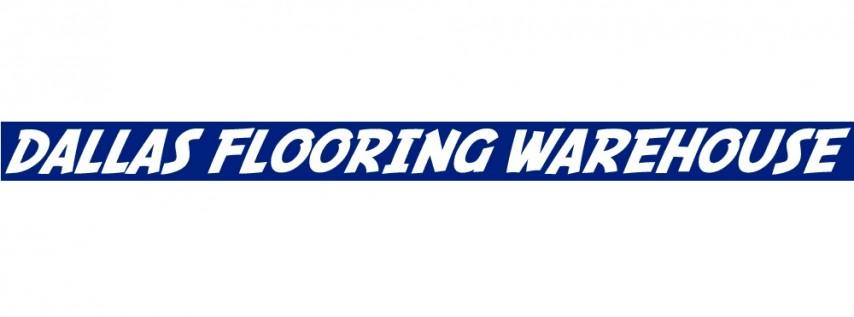 Dallas Flooring Warehouse