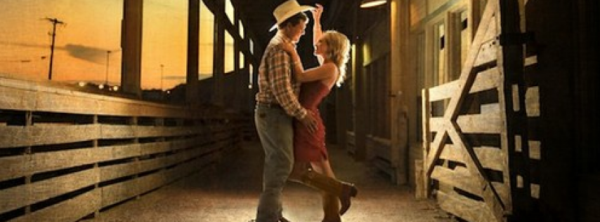 8pm Country Dance Party And 2 Step Classes