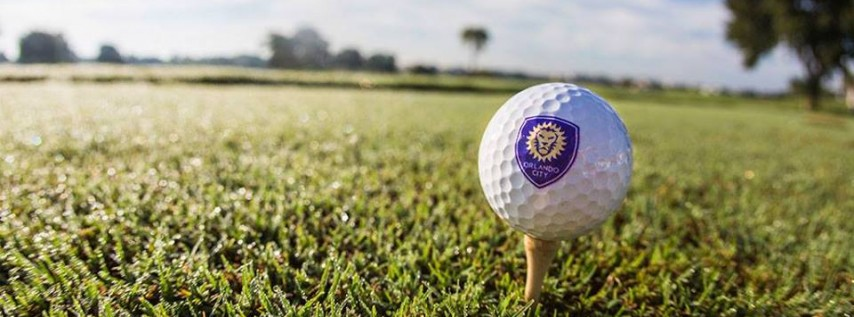 Orlando, FL Tournament Events | Eventbrite