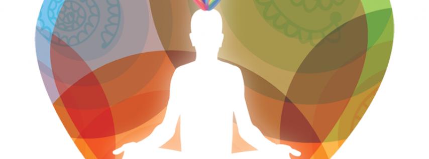 World Inner Peace Day