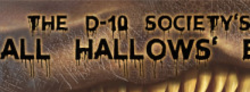 the d 10 societys game of thrones halloween tampa fl oct 29 2016 800 pm - Halloween Tampa Fl