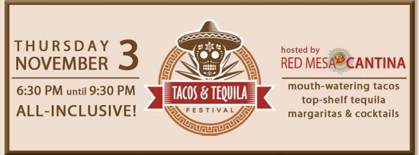 Atlanta taco festival coupon code