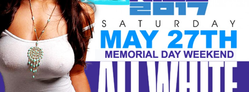 Memorial day 2018 miami things to do for memorial day in for What to do this weekend in miami