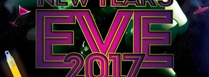 Neon New Years Eve at Mother's Grille, Baltimore MD - Dec ...