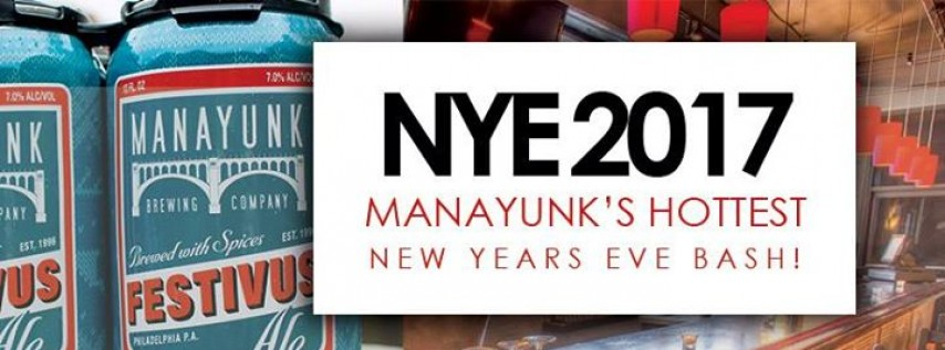 New Years Eve December  Restaurants Nj
