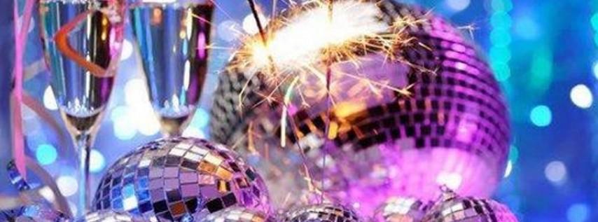 New Years Eve 2017 Bollywood Party at Hyatt Regency North ...