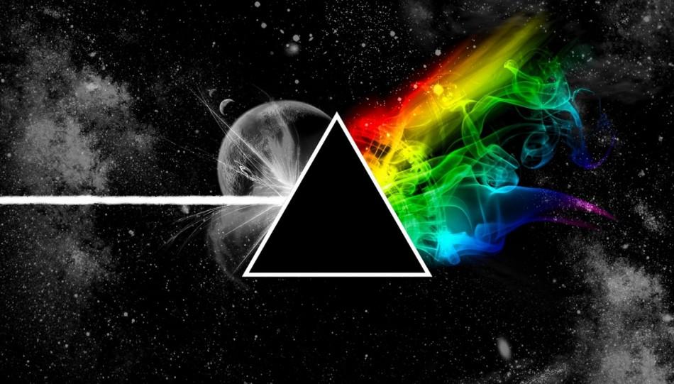 Rex Floyd: Tribute to Pink Floyd