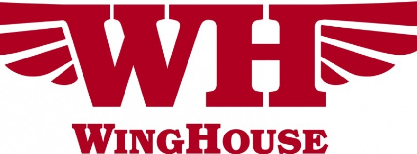 Outback Bowl Watch Party at The WingHouse of Tampa Stadium