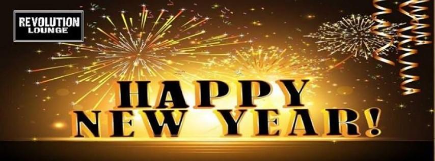 New Years Eve 2017!, Wichita KS - Dec 31, 2016 - 7:00 PM