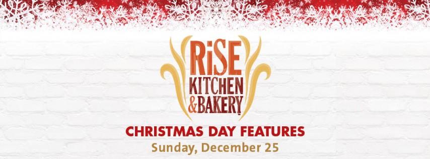 Atlanta Soup Kitchen Christmas Day