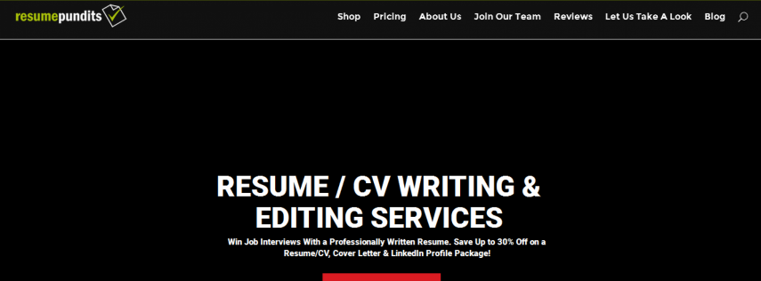 Savides writing services incorporated