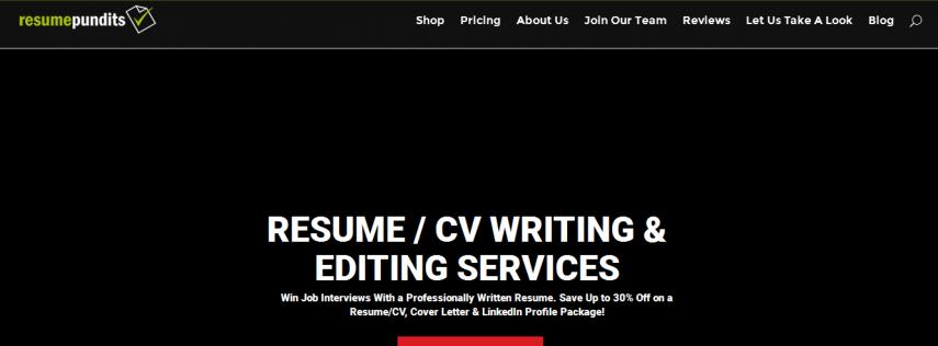 resume writing services milwaukee resume writing service