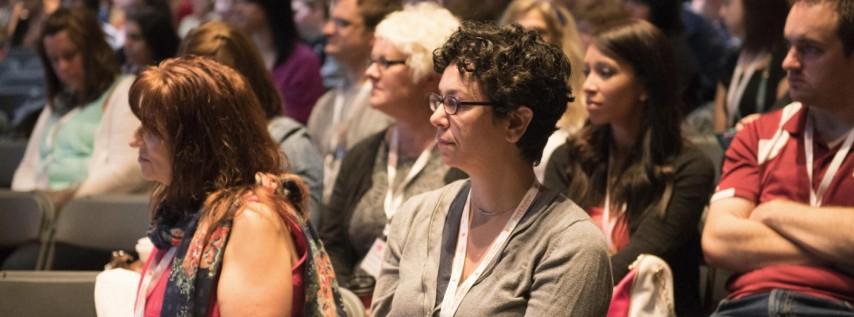 Milestones 15th Annual Autism Spectrum Disorder Conference