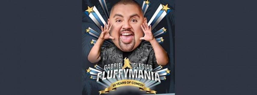 Gabriel Iglesias Tour Austin Tx