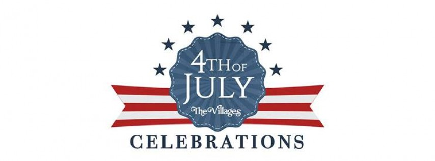 4th of July Celebration All American Brews and Cruise