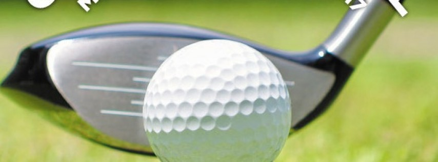 8th Annual Golf Invitational benefitting, A Prom To Remember on March 20th!