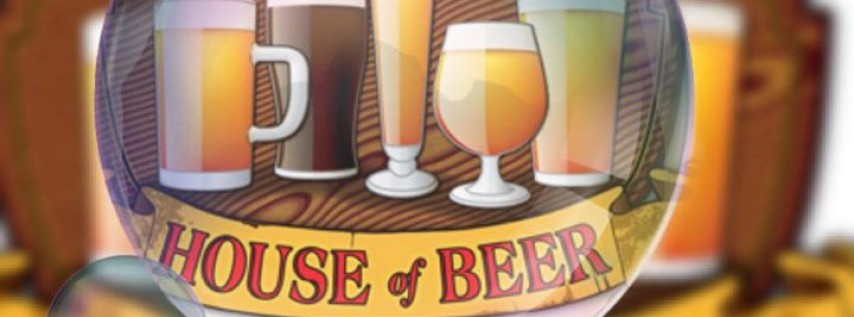 Book Cover Craft Beer Festival : Th annual craft beer fest house of tampa fl mar