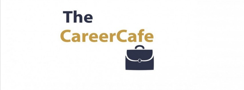 The Career Cafe
