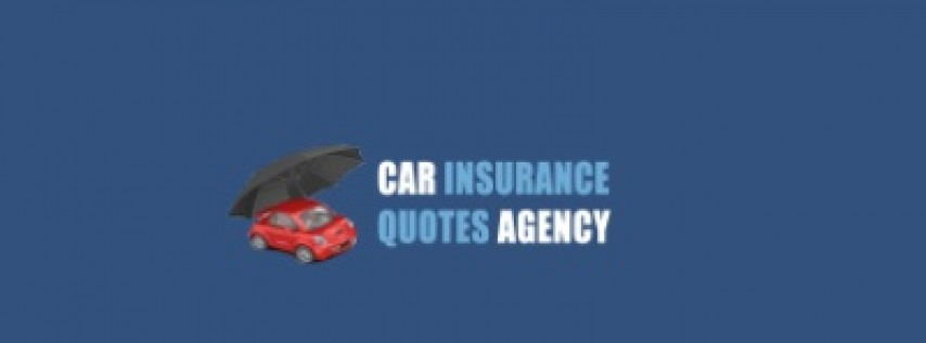 cheap car insurance fort worth el paso tx mar 8