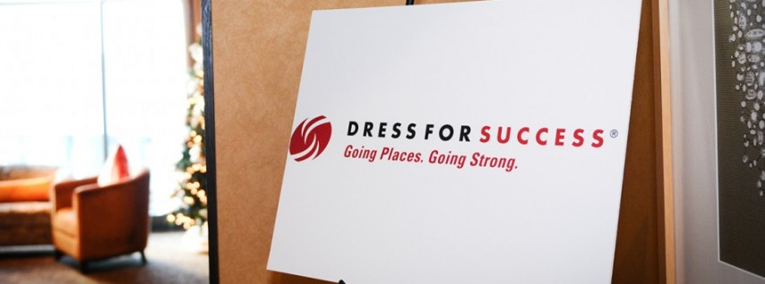 Inventory Reduction Sale - Dress for Success Tampa Bay