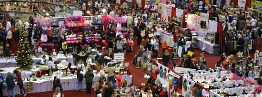 The junior league of tampa holiday gift market tampa fl nov 9 the junior league of tampa holiday gift market negle Choice Image