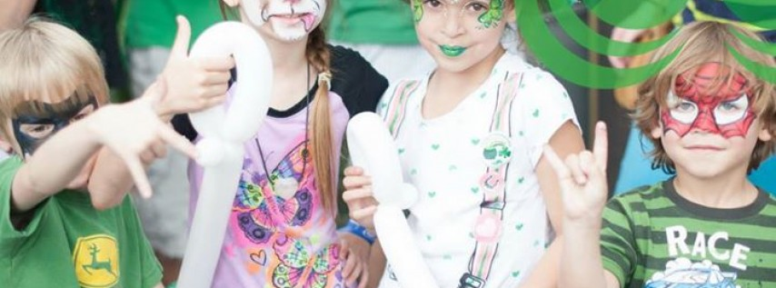 St Patrick's Day Tampa 2018 - Irish Pubs, Events & Things to Do Tampa Florida