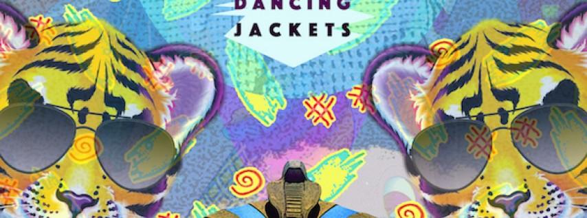 Windbreaker Dance Party