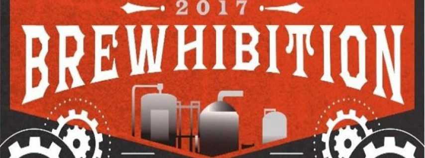 Brewhibition knoxville tn apr 29 2017 2 00 pm for Craft shows in nc 2017