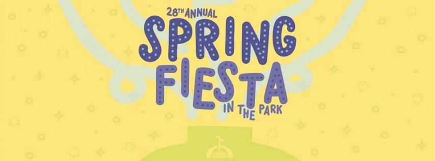 Orlando Ford Dealers >> Spring Fiesta In The Park | Lake Eola, Orlando FL - Apr 1, 2017 - 10:00 AM