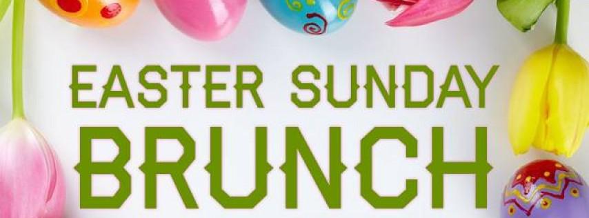 Easter Sunday Brunch | Mangia Gourmet