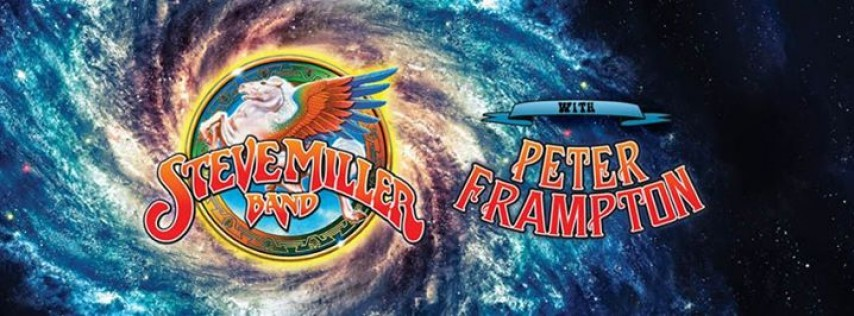Steve Miller Band Edgefield : steve miller band and peter frampton live at edgefield portland salem or aug 6 2017 6 00 pm ~ Russianpoet.info Haus und Dekorationen