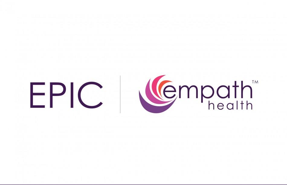 Empath Health Volunteer Orientation