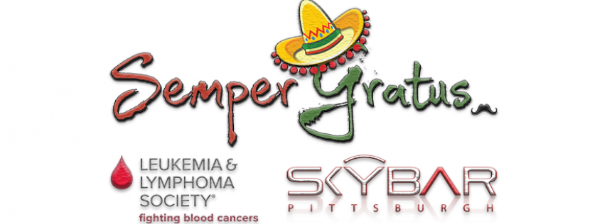 Skybar's exclusive rooftop Cinco de Mayo party for a cause!