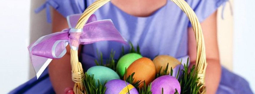 Easter Brunch | SHOR American Seafood Grill