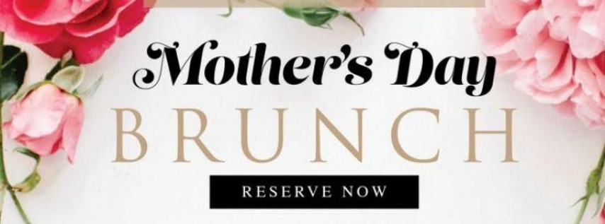 TAMPA BAY WOFIA MOTHER'S DAY BRUNCH