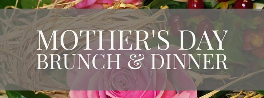 Mother's Day Brunch and Dinner | Boca Kitchen Bar