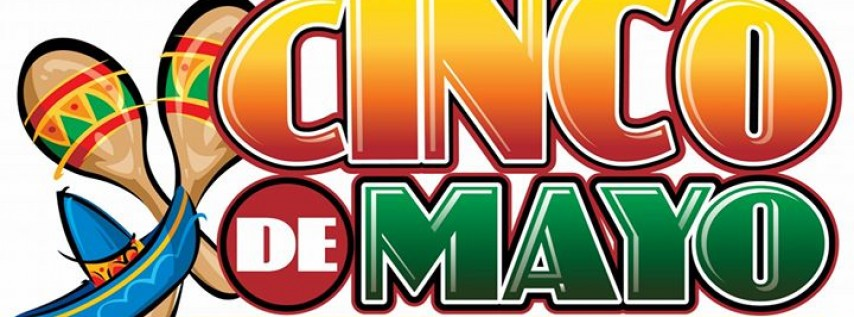 Cinco De Mayo | Maine Beer Cafe