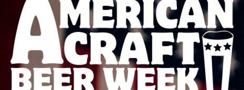 Image result for american craft beer week