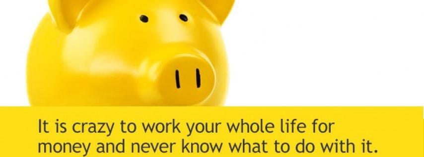 Blueprint for financial success austin tx nov 20 2017 630 pm blueprint for financial success malvernweather Image collections