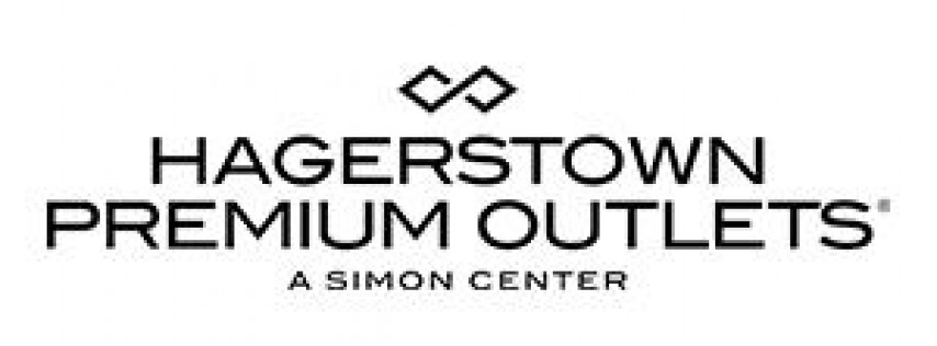 Hagerstown Premium Outlets to salute Independence Day with Fourth of July Sidewalk Sale, July 1–4