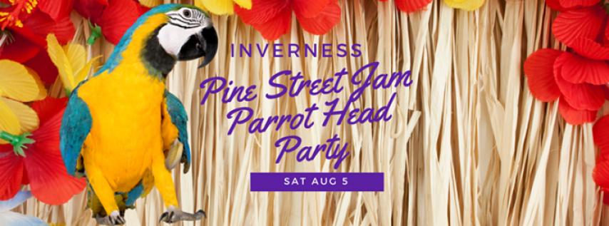 Inverness Fl Christmas Parade 2020 Inverness Fl Christmas Parade 2020 Oahu | Xszcdm