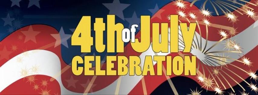 4th of July Celebration City of Largo