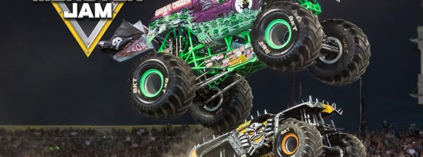 Monster Jam Houston TX Oct PM - Monster car show houston tx