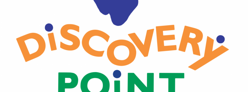 discovery point franchise discovery day tampa fl aug 26 2017 1